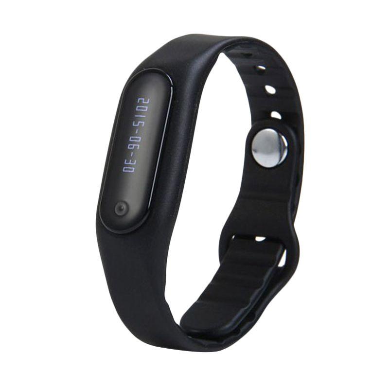 Onix E06 Smartwatch