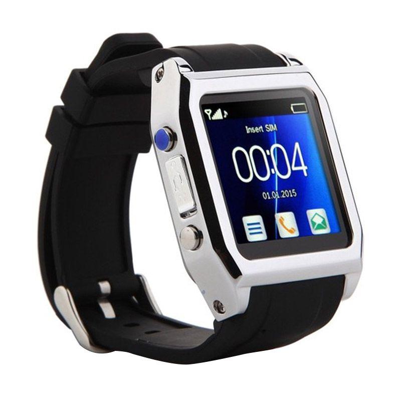 harga onix smartwatch tw350 keren murah