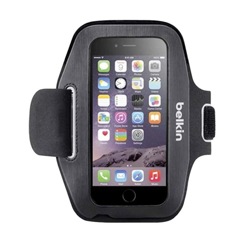 Belkin Original Sport Fit Armband iPhone 6 PLus