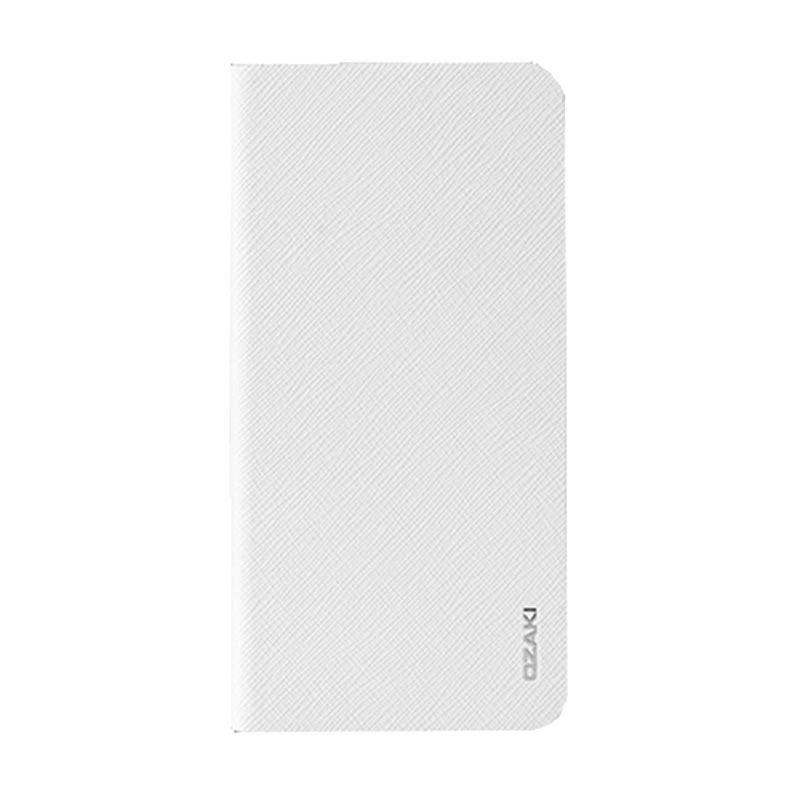 OZAKI O!Coat Folio O...r iPhone 6