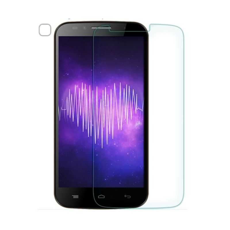 Nillkin Anti Explosion H Tempered Glass Screen Protector for Alcatel OneTouch Flash Plus TCL 3N M2M