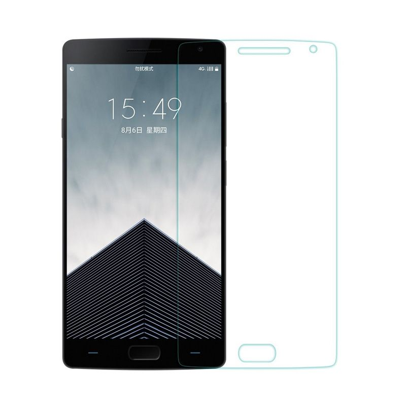 NILLKIN Anti Explosion (H) Tempered Glass Screen Protector for OnePlus 2