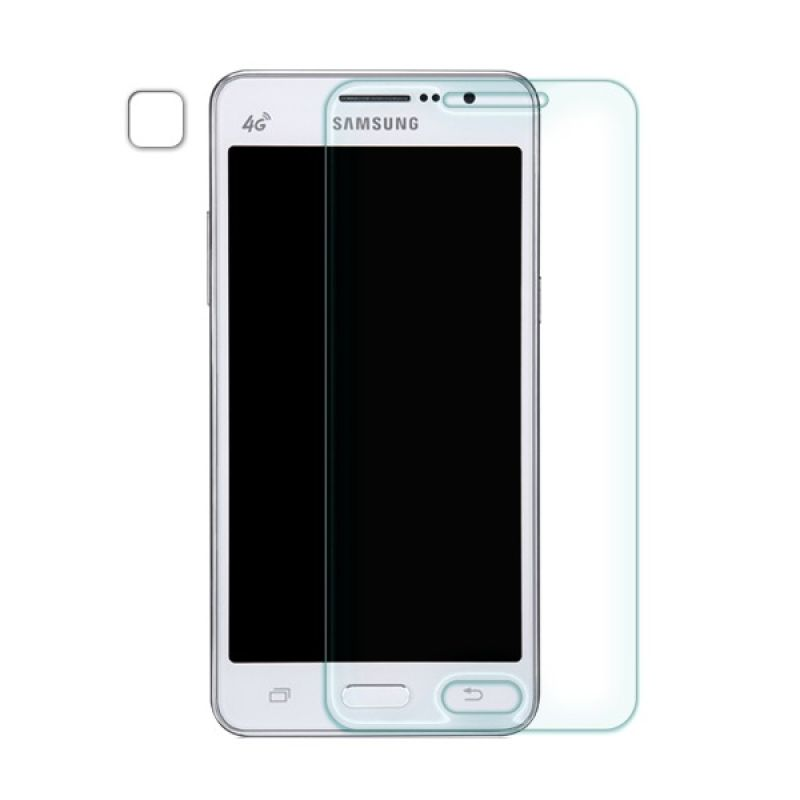 Nillkin 9H Tempered Glass Screen Protector for Samsung Galaxy Grand Prime G5308W