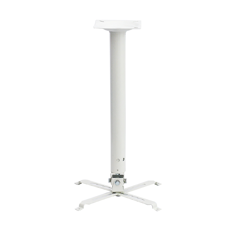 harga Galaxy Universal Bracket Projector - Putih Blibli.com