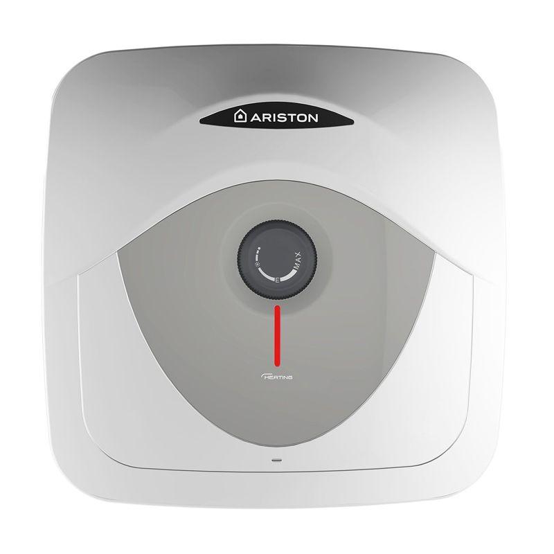 Ariston AN15RS-500 Pemanas Air