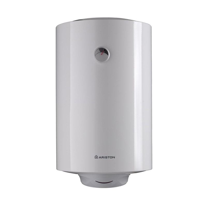 Ariston PROR80V_B Pemanas Air