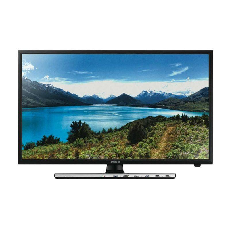 SAMSUNG UA32J4100 LED TV [32 Inch] [Free Ongkir Jadetabek, Surabaya, Malang]