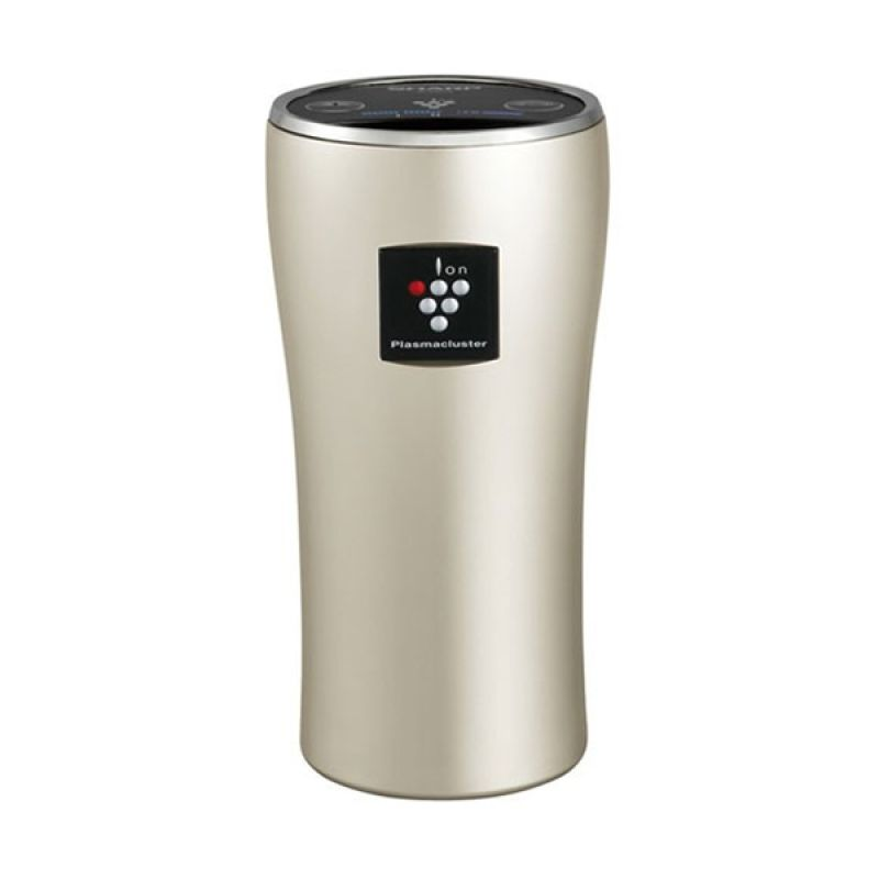 Sharp IG-DC2Y-N Air Purifier