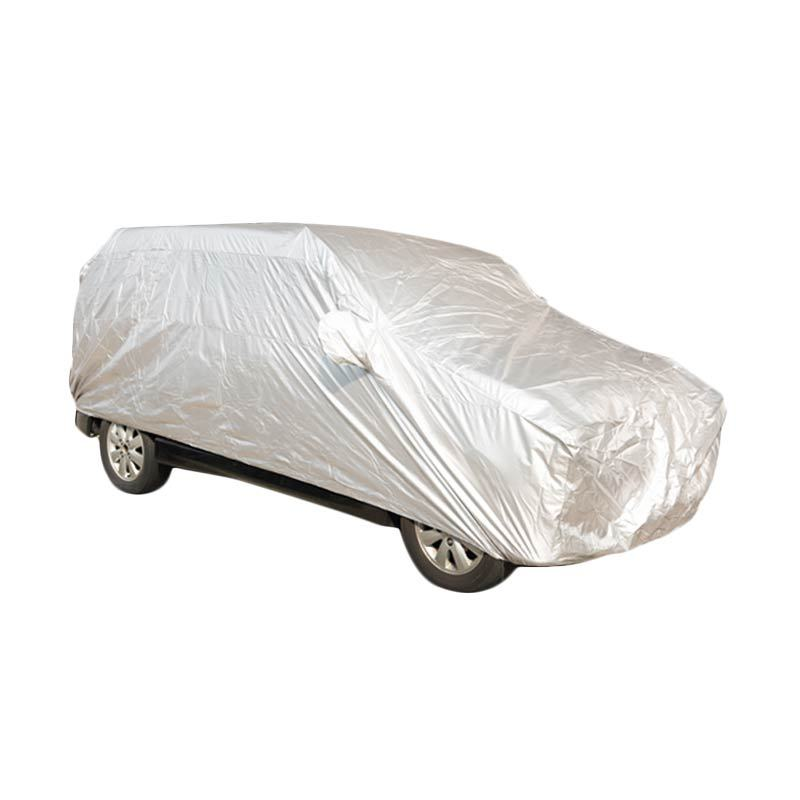 Galva Body Cover for Daihatsu Xenia