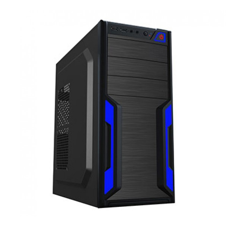 Gamemax 5903 Office Desktop PC [Intel Skylake]