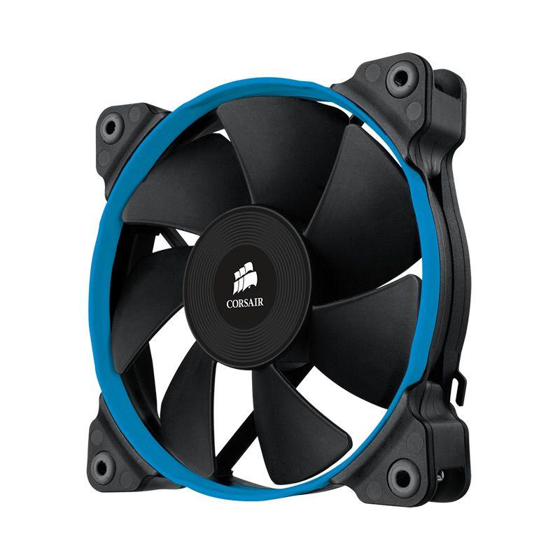 Corsair Air Series High Static Pressure SP120 PWM CPU Cooler