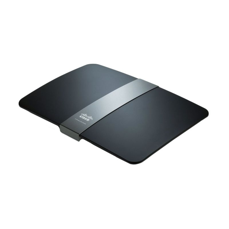Linksys EA6700 Wireless AC Router