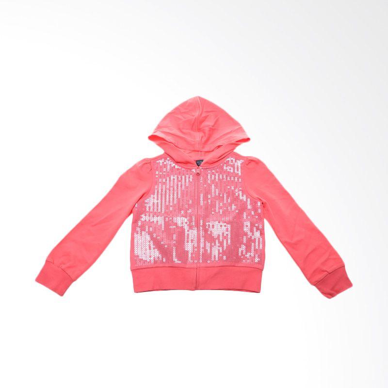 Jual Monday Moms Day - Branded Outlet BO 452 Baby Bling Jaket Anak  Perempuan Online November 2020 | Blibli.com