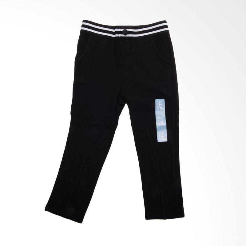 harga Branded Outlet BO 458 Baby Celana Legging Anak Blibli.com