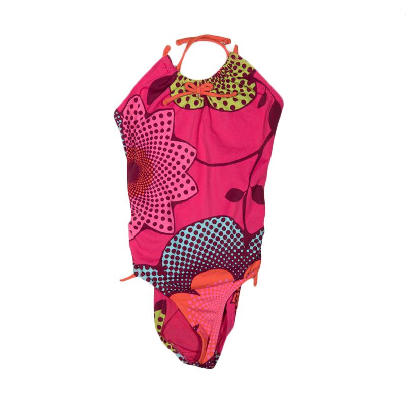 harga GAP Flower Assorted Pink Baju Renang Anak Blibli.com