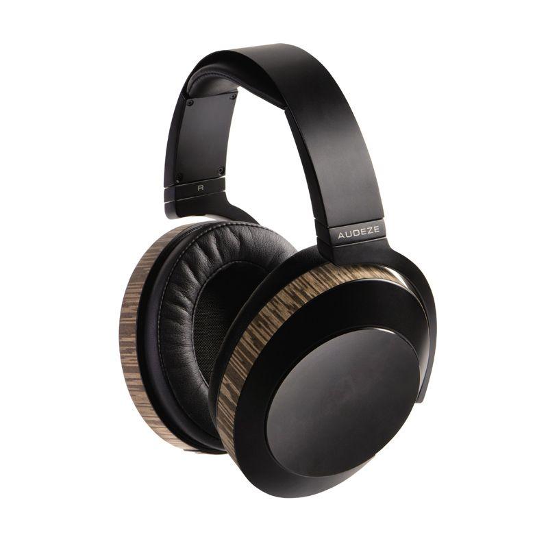 Audeze EL-8 Multi Color Headphone