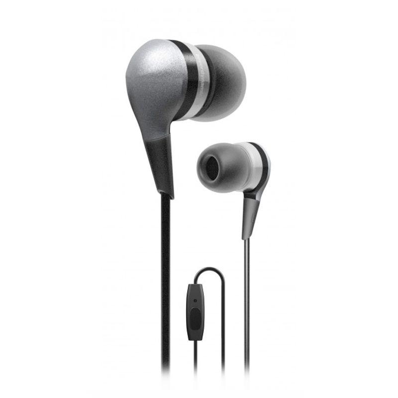 Beyerdynamic MXP 50 IE Earphone