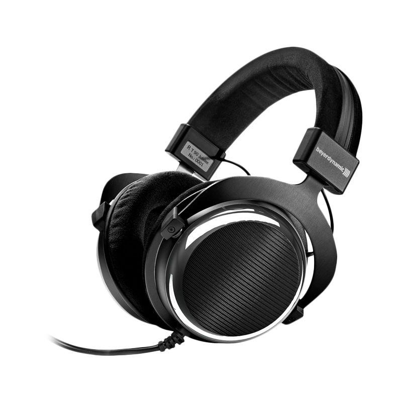 Beyerdynamic T 90 Jubilee Headset
