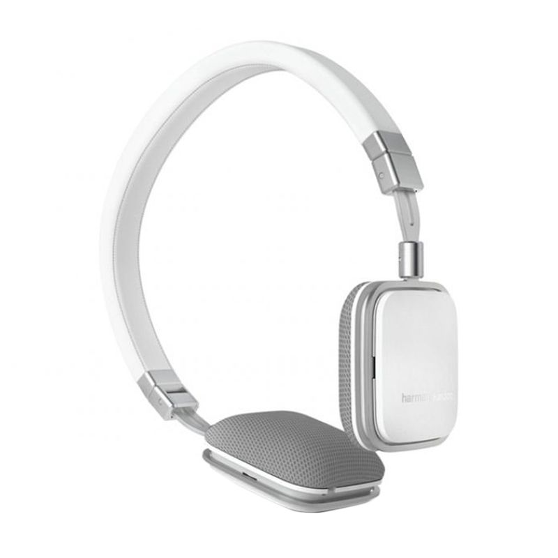 Harman Kardon HK Soho APP Multi Color Headset