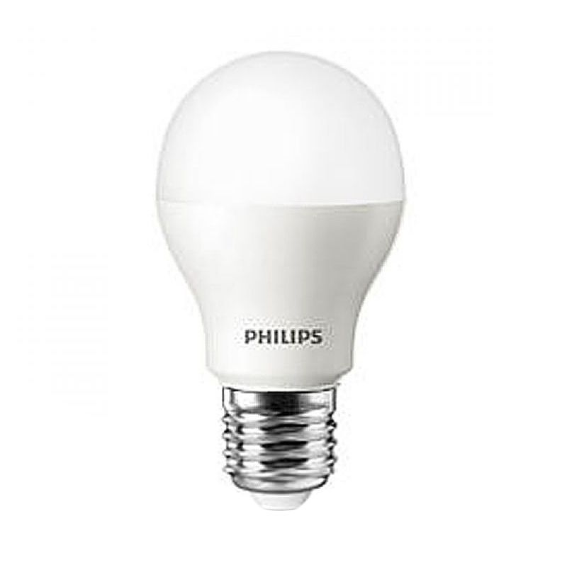 Philips LED Putih Lampu Bohlam [13 Watt]