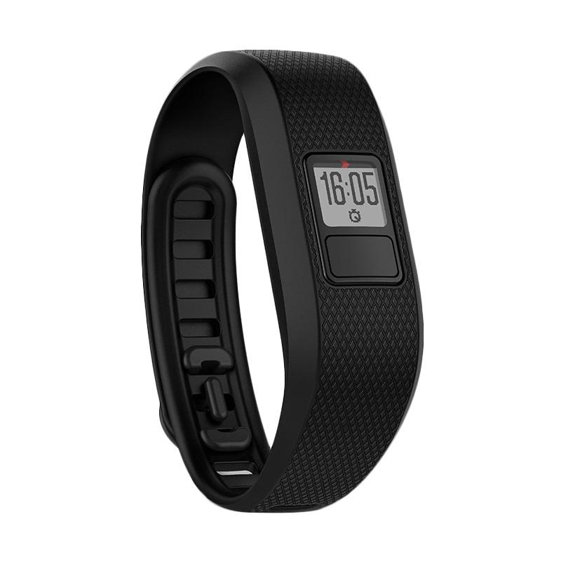 Garmin vivofit 3 Activity Tracker Smartband Black