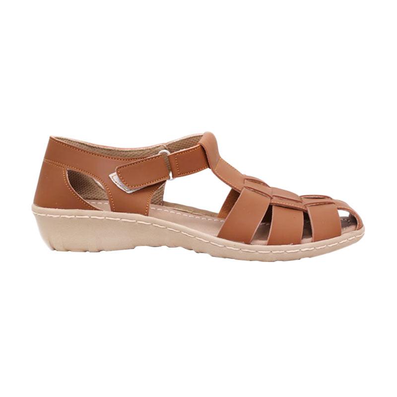 Garucci GNW 6102 Sandal Wanita