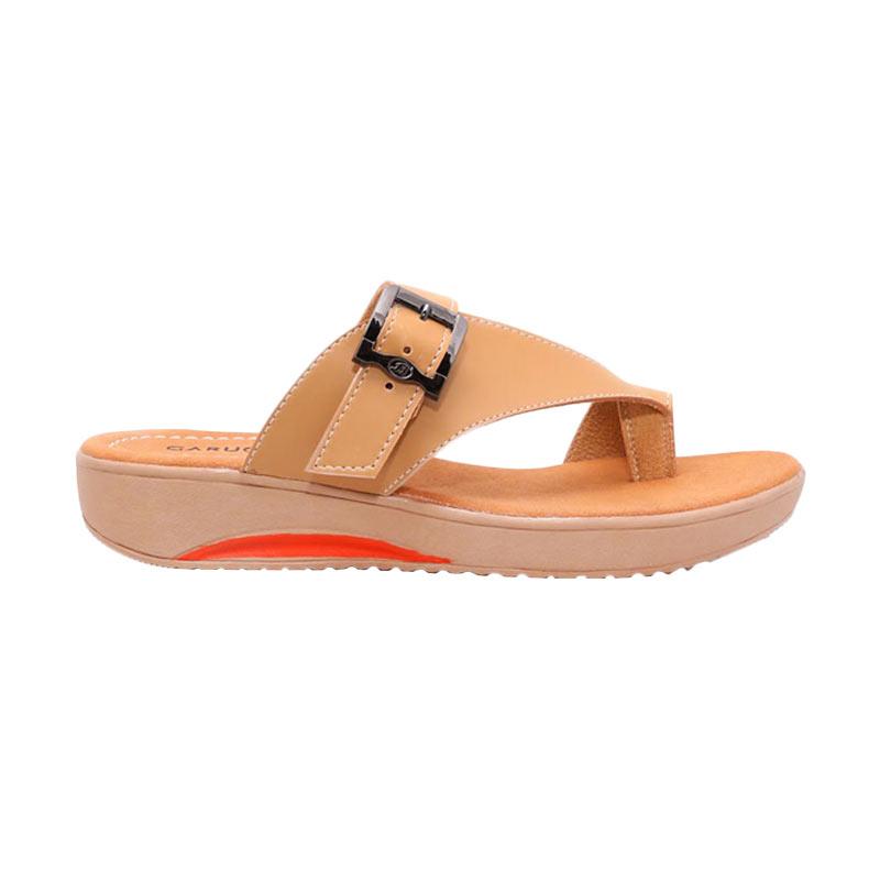 Garucci GSR 5093 Sandal Wanita