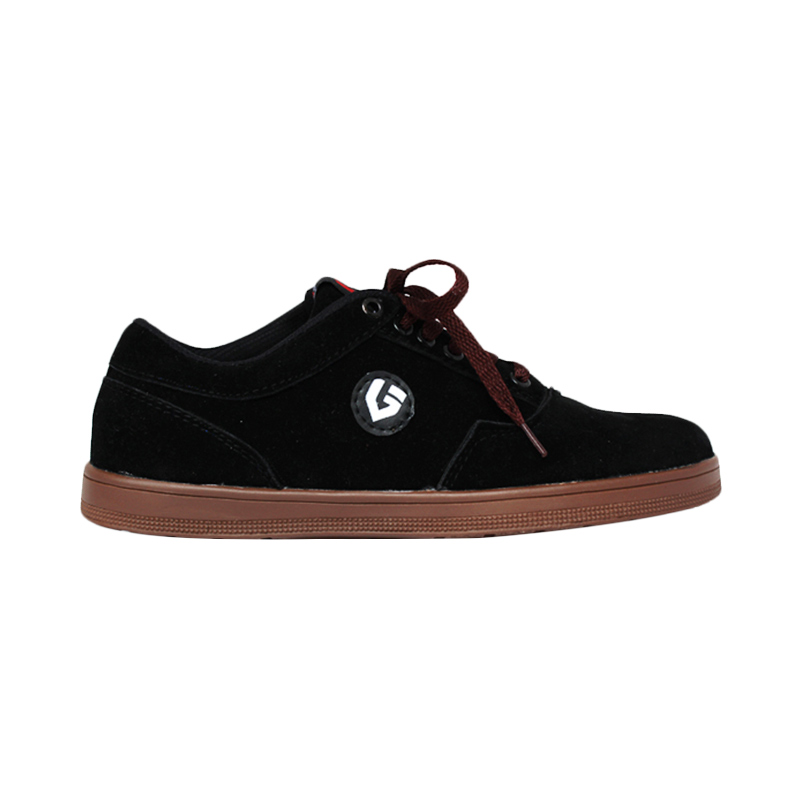 Garucci SH 1055 Sepatu Pria