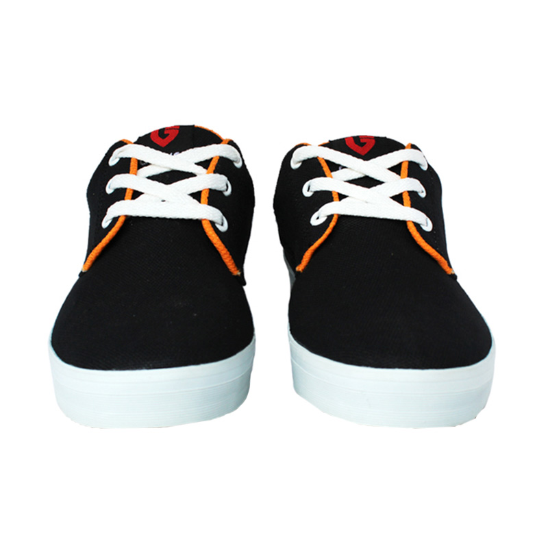 Garucci SH 745 Sneaker Shoes