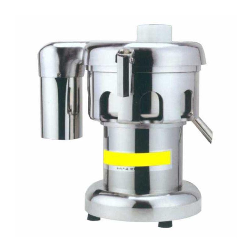 GEA/GETRA/RSA WFA-2000 Silver Juice Extractor
