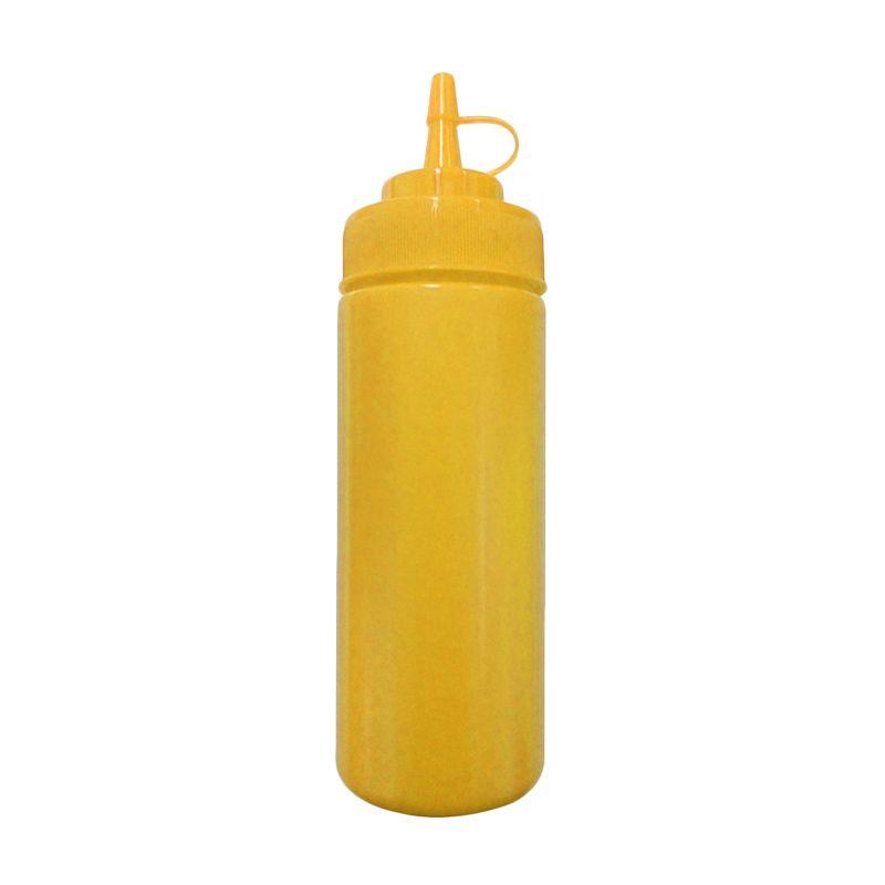 Gea JD-BSD 24 Kuning Botol Saus