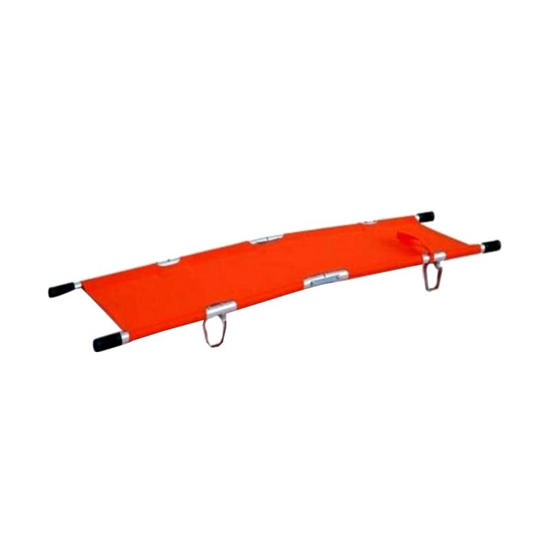 GEA YDC 1A9 Tandu Lipat 2 - Oranye