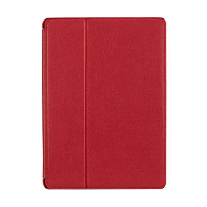 harga Gear4 Oxford Red Casing iPad Air Blibli.com