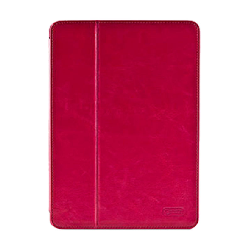 harga Gear4 Tommy Rouge Red Casing for iPad Air Blibli.com