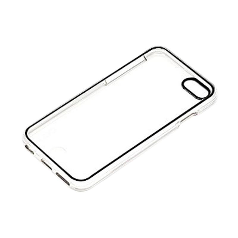 harga Gear4 IceBox Pro Print Black Casing for iPhone 6 Blibli.com