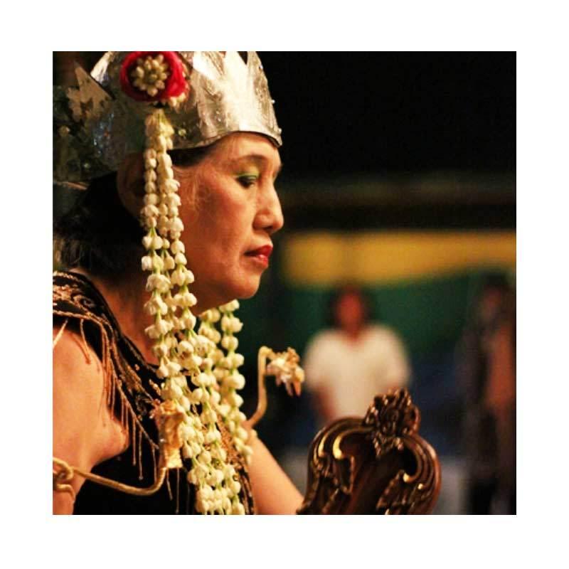 Gelar Cultural Trip to Cirebon - Indramayu