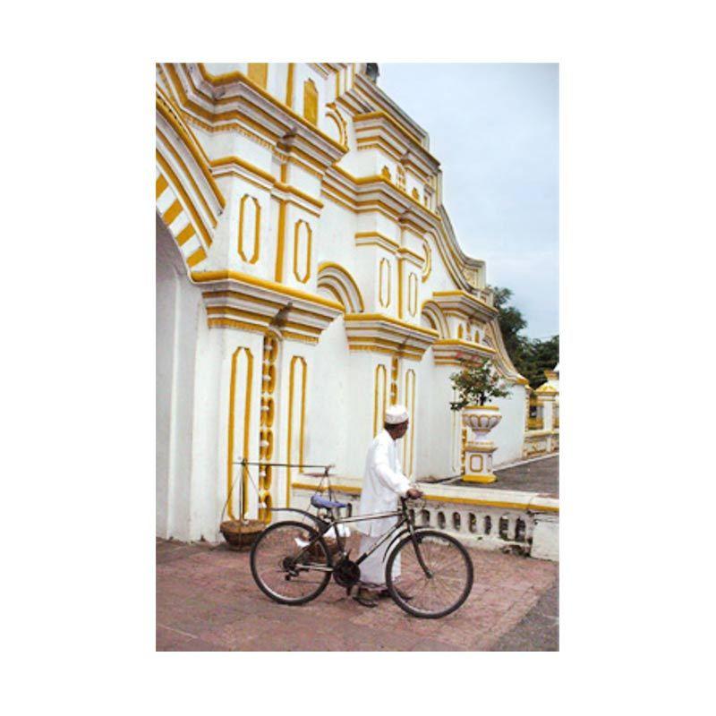 Gelar Cultural Trip to Madura