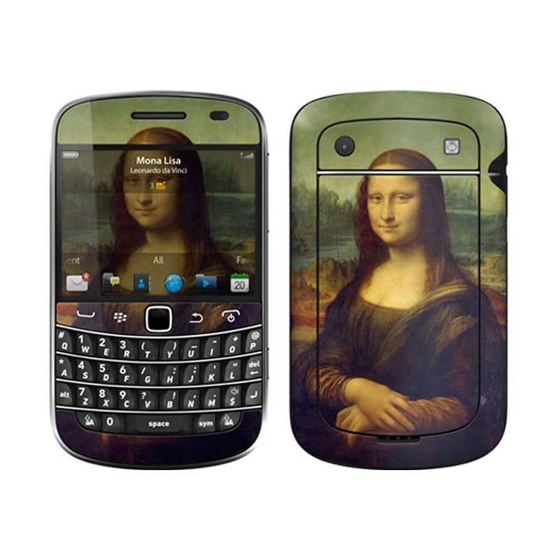 Gelaskins Mona Lisa Dakota 9900