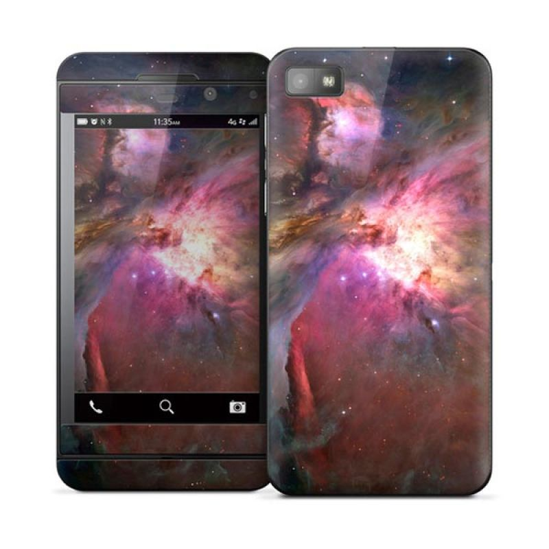 Gelaskins The Orion Nebula Z10