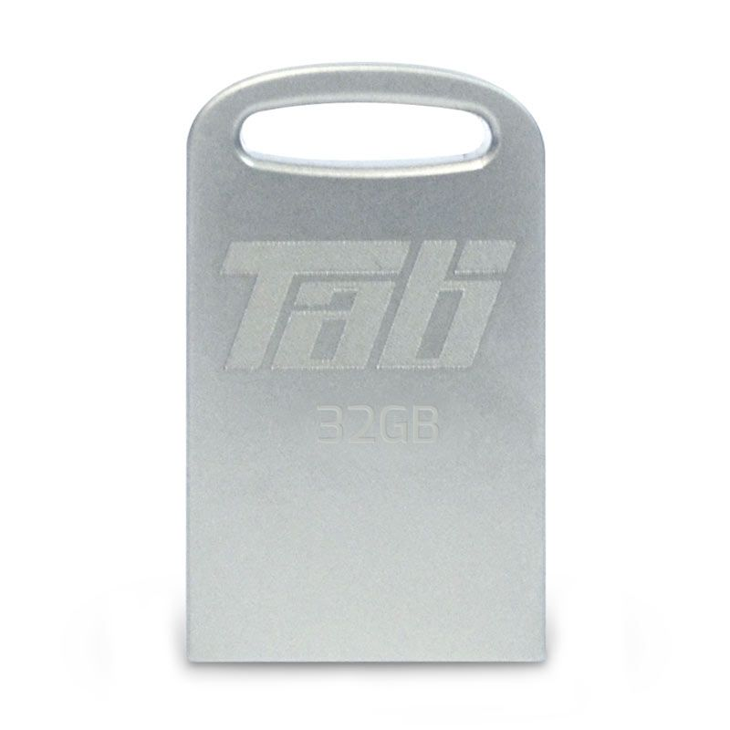 Patriot Flashdisk Lifestyle Tab 32GB USB 3.0