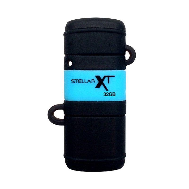 Patriot Flashdisk Stellar Boost XT 32GB USB 3.0
