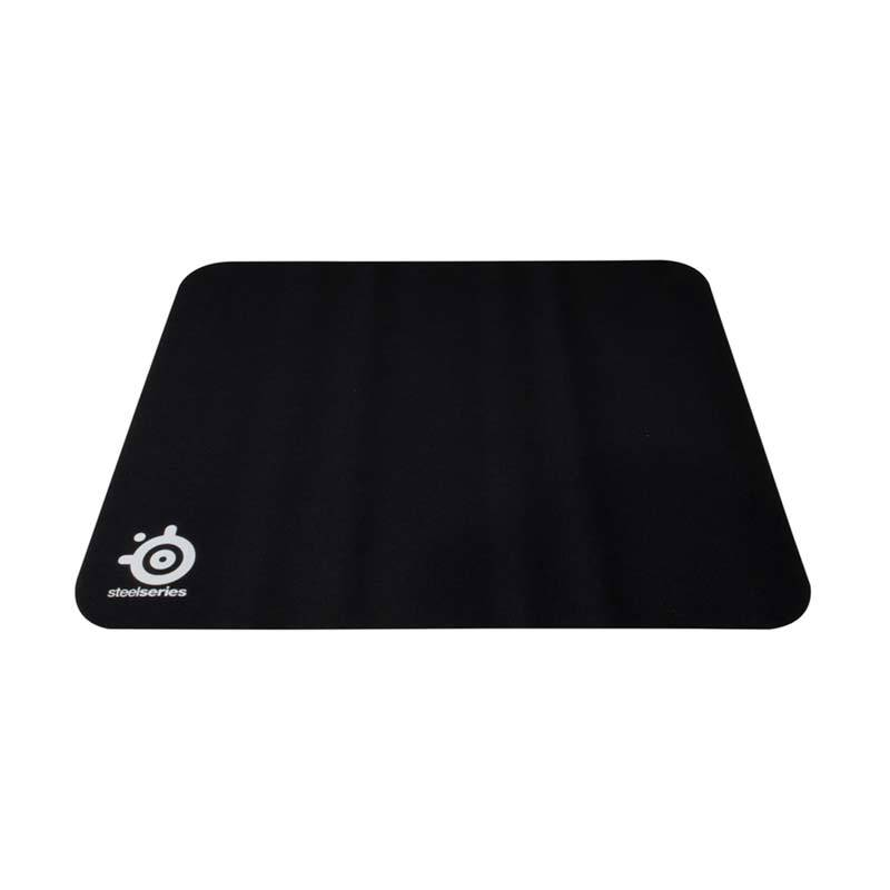SteelSeries Mouse Pad QCK Heavy
