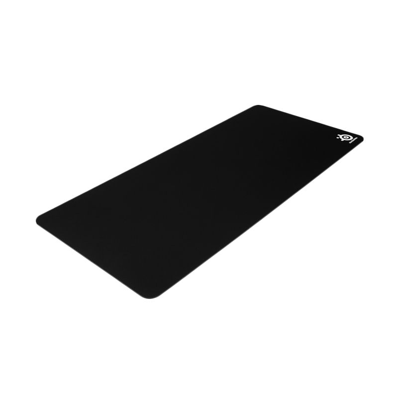 SteelSeries QcK Gaming Mouse Pad [XXL]