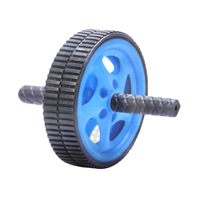 Liveup Sports Exercise Wheel