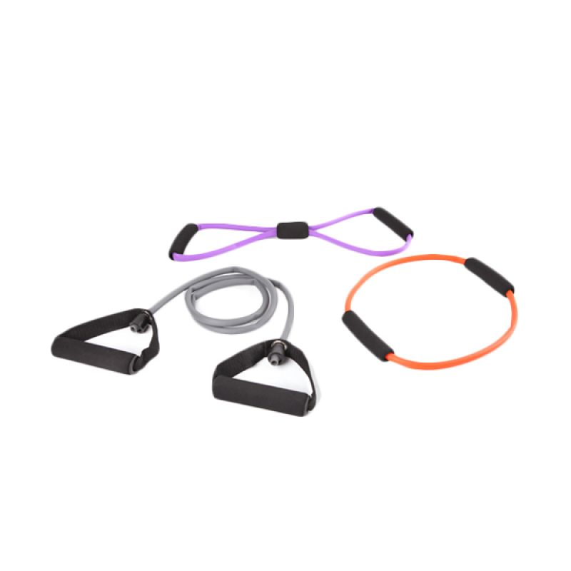 Liveup Sports Training Set