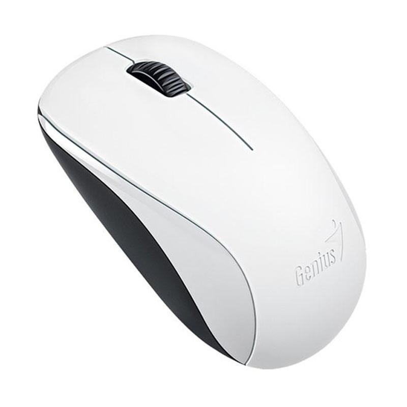 Genius NX-7000 Wireless Mouse - Putih