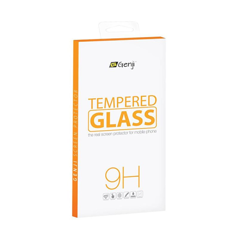 Genji Tempered Glass for Samsung Galaxy On 7