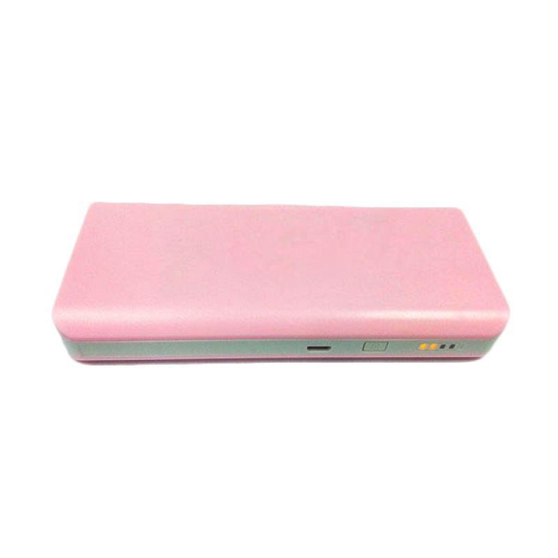 VIVA Powerbank Ultima 24000mAh Pink