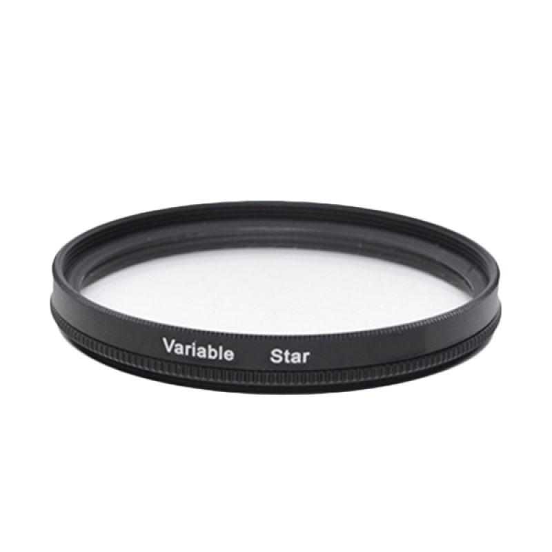 Optic Pro Star 4 49mm Filter Lensa