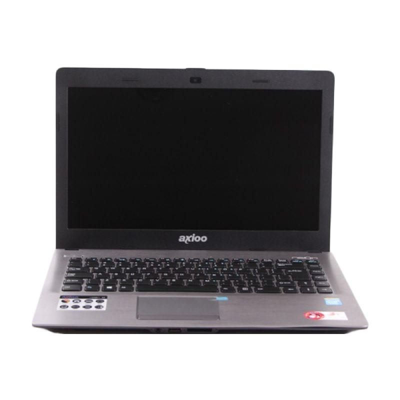 AXIOO RNE 5425 Notebook [Core i5/14